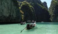 krabi-island-thailand-bob-christopher.jpg