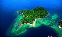 sapi-island02-600.jpg